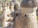 cappadocya_1