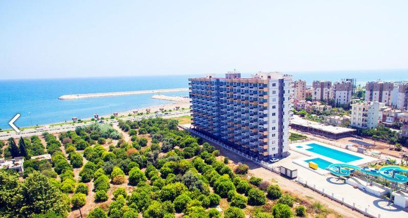 marina-svezh-kopiya