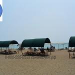 пляж 9