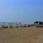 пляж 7-9
