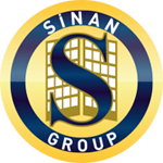 Sinan-Group-Logo